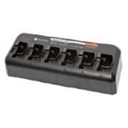 Motorola multi rychlonabíječ CP,DP PMLN6598A