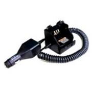 Motorola automobilový rychlonabíječ CP,DP PMLN7089A