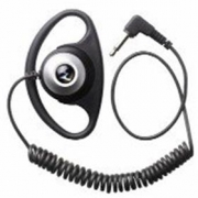 Motorola D-Shell Earpiece, 3.5mm for RSM PMLN4620B