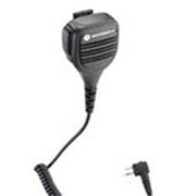 Motorola externi mikrofon s reproduktorem  s redukcí okolního hluku PMMN4029A