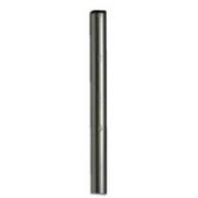 Stožár anténní 35/2-2000mm, zinek Žár
