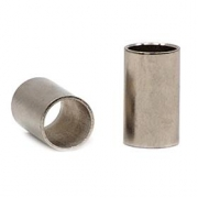 Collet for H-155 (1821-027-341)