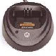 Motorola CP nabíječ stolní bez napájecího zdroje WPLN4137