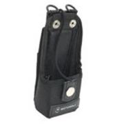 Motorola pouzdro nylonové pro radiostanice CP, DP HLN9701B