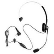 Motorola CP headset MDPMLN4445A