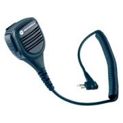 Motorola CP Externí reproduktor/mikrofon s jackem 3,5 pro sluchátko MDPMMN4013A