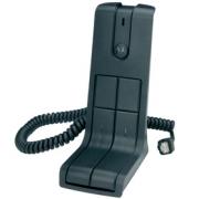 Motorola stolní mikrofon RMN5068A