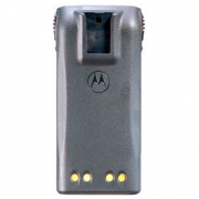Motorola P040/080 baterie NiMH 1150mAh PMNN4018AR