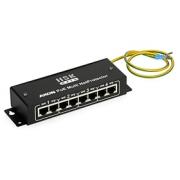 Přepěťová ochrana pro počítačovou síť  AXON PoE Multi NetProtector