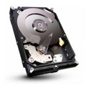 """Pevný disk HDD Western Digital PURPLE WD20PURX 2TB (3.5"""", SATA3/600, 64MB)"""