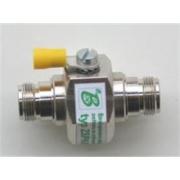 Přepěťová ochrana SPKO-N-x950-2,5G-B/F-F