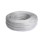Kabel YTDY 8 žílový 0,5mm PVC Signal (vnitřní) [100m]
