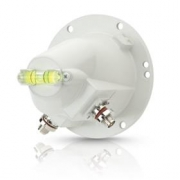 UBNT airFiber OMT RD Conversion Kit, Slant 45