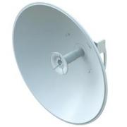 UBNT airFiber Dish 30dBi, 5GHz, Slant 45 (2ks v balení)