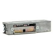 Elektrický zámek E822 8-14VAC/DC