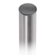 Stožár anténní 42/2-2000mm, NEREZ