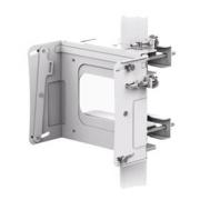 UBNT PAK-620 Precision Alignment Kit, 620mm (pro RD-5G30-LW, AF-5G30-S45, PBE-5AC-620, PBE-M5-620)