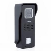 Barevná dveřní jednotka S6B s CCD kamerou
