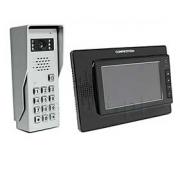 Sestava videotelefonu M320B + S50D