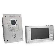 Sestava videotelefonu M337 + S551 pro jednoho uživatele