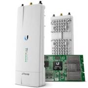 UBNT AirFiber AF-2X, 500Mbps+ Backhaul, 2.4 GHz (cena za kus)