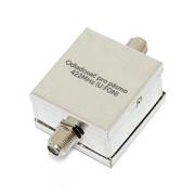Odlaďovač U:FON (422 MHz)
