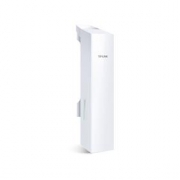TP-Link CPE220 - Outdoor 2.4GHz 300Mbps High power Wireless AP WISP Client Router, up to 30dBm, 2T2R, 2.4Ghz 802.1b/g/n