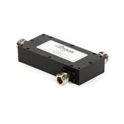 Dvojitý GSM separátor