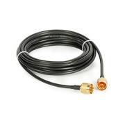 Kabel spojovací N-m/N-m RF-5 (5m)