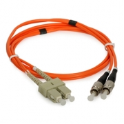 Multimode Patchcord ULTIMODE PC-013D