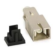 Optical Attenuator ULTIMODE T-15 (SC, 5 dB)