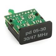 Plug-in diplexer TERRA PD 05-30