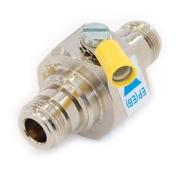 Přepěťová ochrana SPKO-N-x50-2,5G-B/F-F