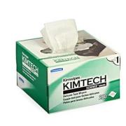Dust-free Kim-Wipes