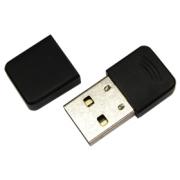 WiFi USB Adaptér Ralink RT5370 802.11n 150 Mbps