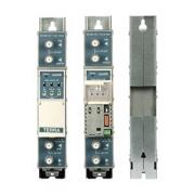 Širokopásmový zesilovač Terra MA400 (FM/VHF/UHF)