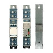Dvojitý kanálový zesilovač Terra AT420 (UHF, AGC)