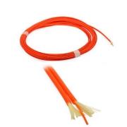 Samonosný univerzální optický kabel ULTIMODE FC.E-2SM (2x G.657A2)