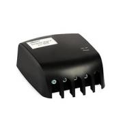 SAT/DVB-T optický přijímač/konverter FibSZ-QUAD