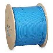 Optický kabel  ULTIMODE UNI-4SM-A (4xG,652,D)