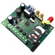 GSM komunikátor MB95 mini N
