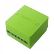 Instalační krabice pro Lan Controller V2 a GSM Kontroler V3