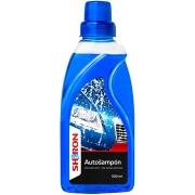 SHERON Autošampon 500 ml