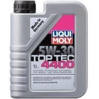 Motorový olej LIQUI MOLY Top Tec 4400 5W30 1L