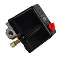Spínač tlakový 400V pro vzduchové kompresory - náhradní díl GEKO
