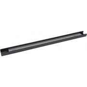 Magnetická lišta na nářadí, délka 305mm, EXTOL CRAFT