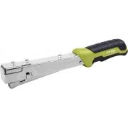 Kladivo sponkovací, 6-10mm/ tl.1,2mm, EXTOL CRAFT