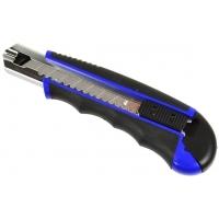 Nůž ulamovací, 100x18x0,5 mm, 6 břitů v sadě GEKO