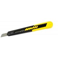 Nůž ulamovací, 83x9x0,4 mm GEKO