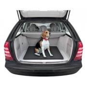 Matrace k přepravě psa v kufru BALTO SIXTOL
